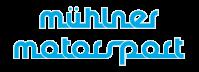 Muehlner Motorsport